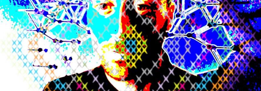 Silvio-Consigliere