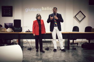 Balice-16