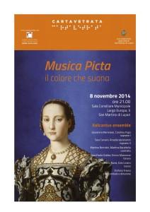 Copia di Locandina Musica Picta