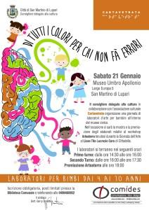 Esec. locandina A5 festa labirinti (12)-page-001