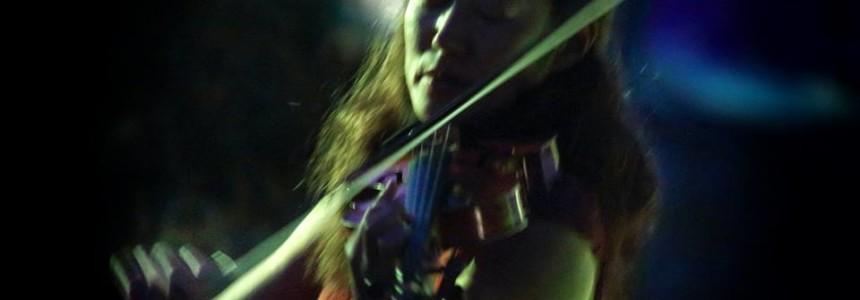 Takumi Fukushima la performance