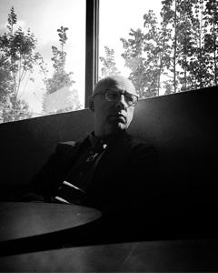 Alessandro Capozzo_2017