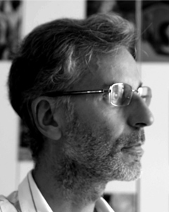 Andrea Gregori