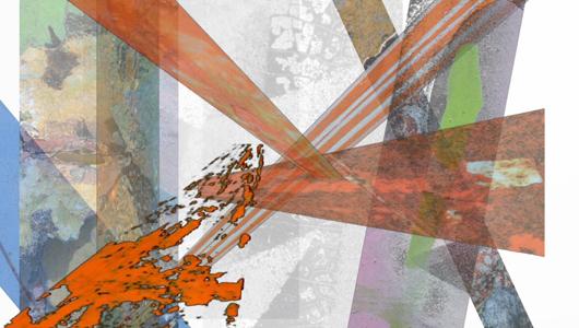 Andrea Gregori spazioCromatico (2)