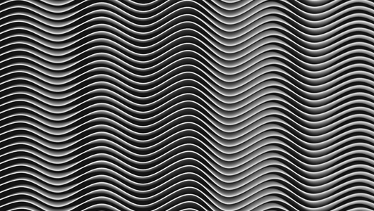 Lia_HomageToBridgetRiley_part_two