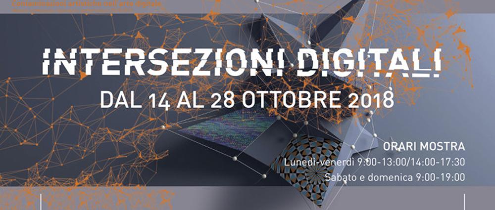 intersezioni-digitali